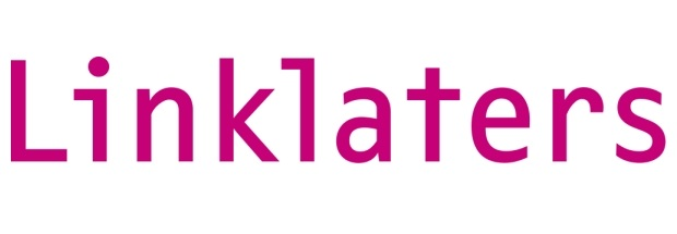 Linklaters a