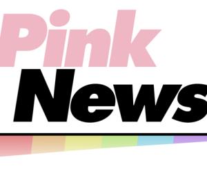 pink news a